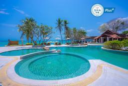 Chaweng Regent Beach Resort (SHA Plus+) Chaweng Regent Beach Resort (SHA Plus+)