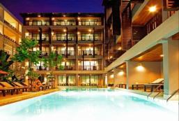 Areetara Resort (SHA Plus+) Areetara Resort (SHA Plus+)