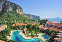 奧南別墅度假村 Aonang Villa Resort