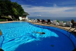 帕岸島奧托皮亞酒店 Phangan Utopia Resort