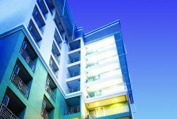余沙吞公寓酒店 I Residence Hotel Sathorn