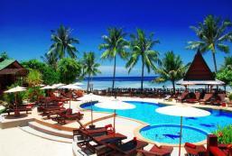 海拉德名望溫泉度假村 Haadlad Prestige Resort & Spa