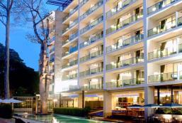 威士達精品酒店 Hotel Vista