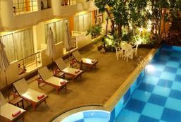 貝拉維拉普瑞瑪酒店 Bella Villa Prima Hotel