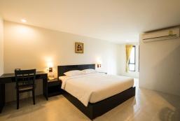 G酒店 G House Hotel