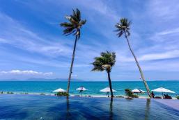 蘇梅島薩里美好大自然度假村 Saree Samui Natures Finest Resort