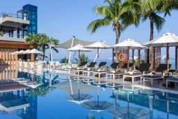 開普西恩納美食酒店及別墅 Cape Sienna Gourmet Hotel & Villas