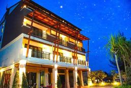 拉塔美人魚精品店酒店 Lanta Mermaid Boutique House Hotel
