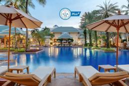 Holiday Inn Resort Phuket (SHA Plus+) Holiday Inn Resort Phuket (SHA Plus+)
