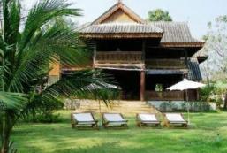 勇羅府泰國酒店 Ruen Thai Rim Haad Resort
