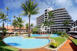 芭東海灘酒店 Patong Beach Hotel