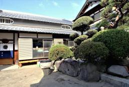 騎兵旅館 Guest Houses kihei