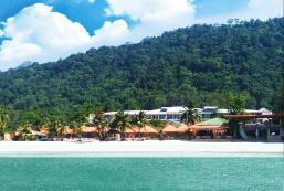 象島度假村 Koh Chang Resort
