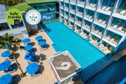 BlueSotel Krabi (SHA Plus+) BlueSotel Krabi (SHA Plus+)