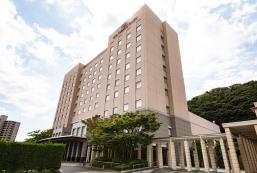 米子ANA皇冠假日酒店 ANA Crowne Plaza Yonago