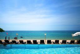 拉邁旺塔海灘度假村 Lamai Wanta Beach Resort