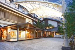 上諏訪溫泉濱之湯旅館 Kamisuwa Onsen Hamanoyu