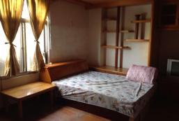 48平方米1臥室獨立屋 (東區) - 有1間私人浴室 Chiayi阿里山小火車沉睡森林背包客單床宿舍