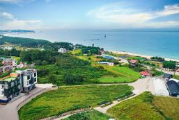 江陵迪奧內水療高級旅館 Gangneung Dione Spa Pension