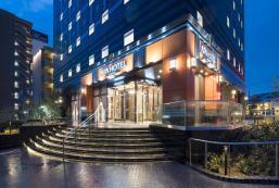 APA Hotel Chiba Ekimae APA Hotel Chiba Ekimae