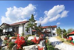 江陵萊米安高級旅館 Gangneung Raemian Pension