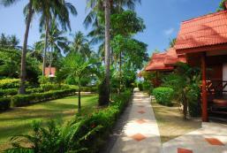 晨星度假村 Morning Star Resort