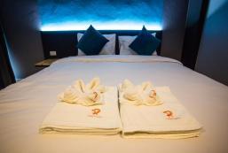 熱情酒店 Hotel Passion