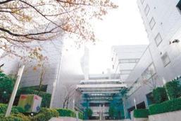 微笑酒店 - 東京多摩永山 Smile Hotel Tokyo-Tamanagayama