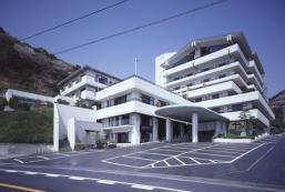 花乃丸旅館 Hananomaru