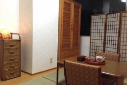 上野中央公寓 Ueno Central Apartment