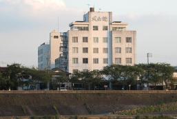 犬山館 Inuyamakan