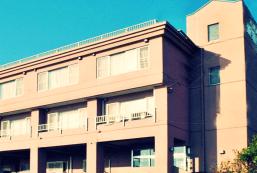 新和具莊料理旅館 Ryokan Shinwagusou