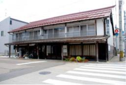 御宿飯山館旅館 Ryokan Iiyamakan