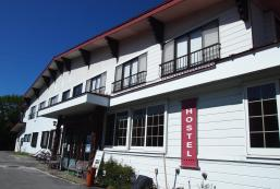 JIL旅館 Hostel JIL