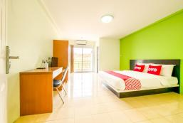 OYO574我的酒店 OYO 574 My Room