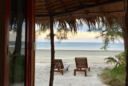 愛儡度假村 Ailay Resort