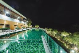 地點度假村 The Location Resort
