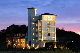 志摩普羅旺斯酒店 Bishoku no Kakurega Provence
