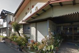 中井莊旅館 Guest House Nakaisou