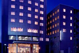 紋別中央酒店 Mombetsu Central Hotel