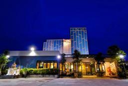 清萊艾鮑爾酒店 Ipower Chiangrai