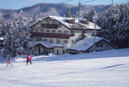 斯康威爾德酒店 Hotel Schon Wald