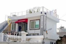 全州旅館 - 古沙洞  Jeonju Guesthouse Gosadong