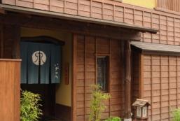 四萬溫泉溪聲之宿Izumiya Shima Onsen Izumiya