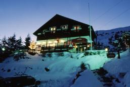 洛桑旅館度假村 Resort Inn Lausanne