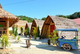 蘭塔島班麥派酒店 Baan Maiphai Lanta