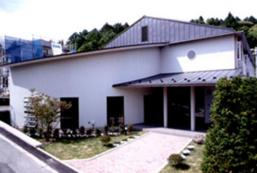 音樂小屋幽玄莊幸福謬思館旅館 Music Lodge Yugenso Shiawase Muse Kan