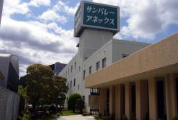 伊豆長岡太陽谷酒店 - 分館 Hotel Sunvalley Izu-Nagaoka Annex