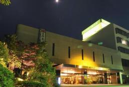 伊豆長岡太陽谷酒店 - 富士見 Hotel Sunvalley Izu-Nagaoka Fujimi