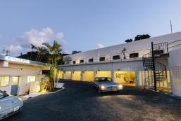 沖繩斯拜斯汽車旅館 SPICE MOTEL OKINAWA